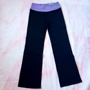 Lululemon Astro Pant size 8 regular